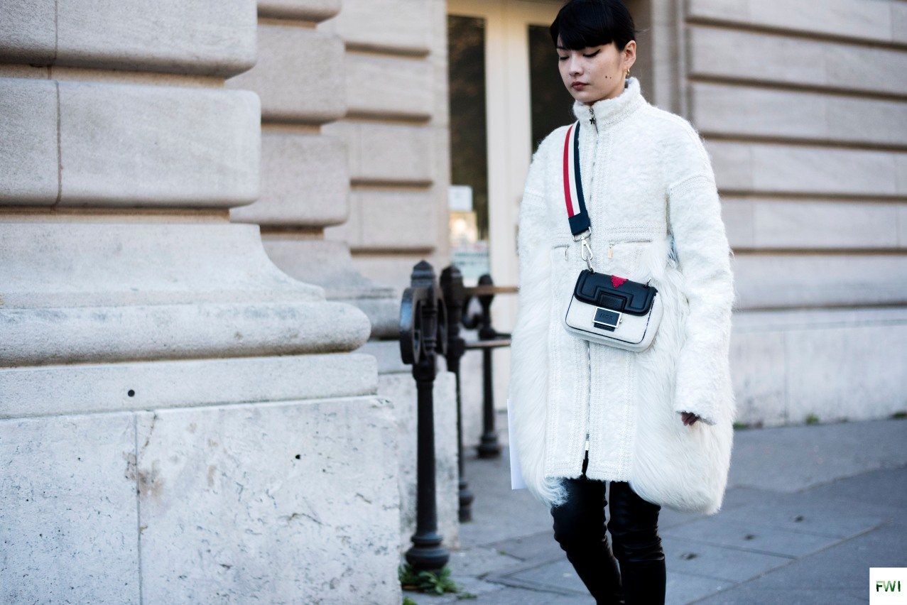Before Moncler Gamme Rouge