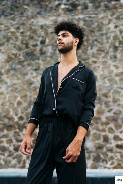 Gregory x Fashion Wild Inspiration